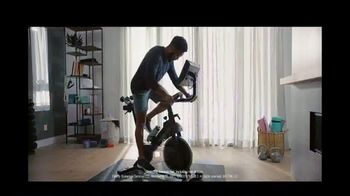 Fidelity Investments TV Spot, 'Proactive Notifications' Song by Depeche Mode - Thumbnail 9