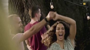 Louisiana Office of Tourism TV Spot, 'Our Way of Life'