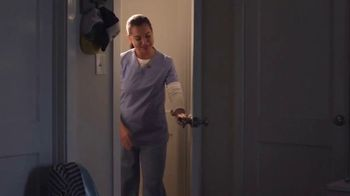 Schlage TV Spot, 'Protect What Matters Most: Work' - Thumbnail 6