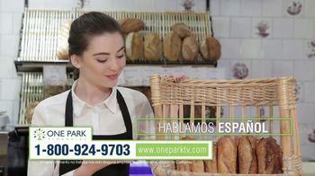 One Park Financial TV Spot, 'Capital en 72 horas' [Spanish] - Thumbnail 8
