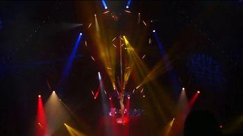 Circo Hermanos Vazquez TV Spot, 'Final Week at Gurnee Mills' - Thumbnail 10