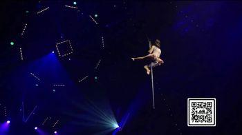 Circo Hermanos Vazquez TV Spot, 'Final Week at Gurnee Mills' - Thumbnail 5