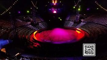 Circo Hermanos Vazquez TV Spot, 'Final Week at Gurnee Mills' - Thumbnail 8