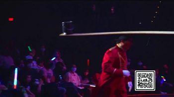 Circo Hermanos Vazquez TV Spot, 'Final Week at Gurnee Mills' - Thumbnail 9