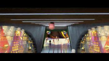 The Boss Baby: Family Business - Alternate Trailer 18