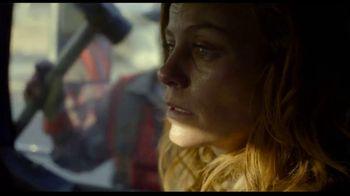 The Forever Purge - Alternate Trailer 8
