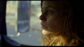 The Forever Purge - Alternate Trailer 6