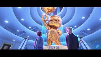 The Boss Baby: Family Business - Alternate Trailer 16