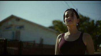 The Forever Purge - Alternate Trailer 9
