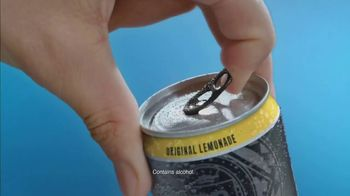 Bud Light Seltzer Lemonade TV Spot, 'Hello, Summer' Song by Louis the Child, EARTHGANG - Thumbnail 3