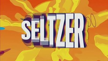 Bud Light Seltzer Lemonade TV Spot, 'Hello, Summer' Song by Louis the Child, EARTHGANG - Thumbnail 4