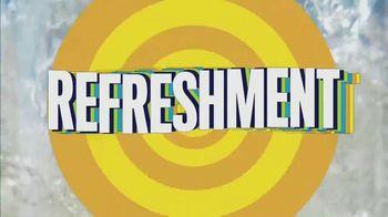 Bud Light Seltzer Lemonade TV Spot, 'Hello, Summer' Song by Louis the Child, EARTHGANG - Thumbnail 6