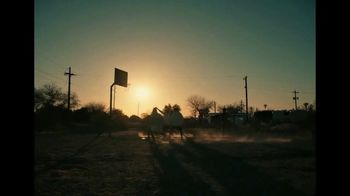 Eli Lilly TV Spot, 'A Medicine Company' - Thumbnail 2
