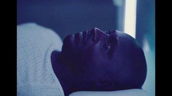 Eli Lilly TV Spot, 'A Medicine Company' - Thumbnail 4