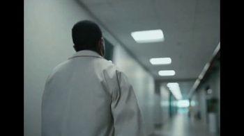Eli Lilly TV Spot, 'A Medicine Company' - Thumbnail 5