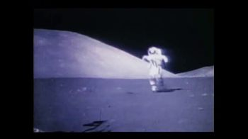 Kennedy Space Center Visitor Complex TV Spot, 'Look Up: Artemis Mission' - Thumbnail 4