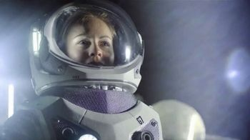Kennedy Space Center Visitor Complex TV Spot, 'Look Up: Artemis Mission' - Thumbnail 7