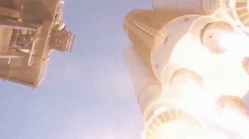 Kennedy Space Center Visitor Complex TV Spot, 'Look Up: Artemis Mission' - Thumbnail 9
