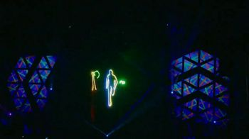 Busch Gardens TV Spot, 'Summer Nights: Feel the Rush Again' - Thumbnail 6