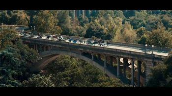 2021 GMC Sierra TV Spot, 'Anthem' [T2]