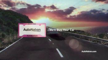 AutoNation TV Spot, 'Car Names' - Thumbnail 10