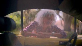AutoNation TV Spot, 'Car Names' - Thumbnail 4
