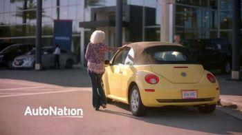 AutoNation TV Spot, 'Car Names' - Thumbnail 5