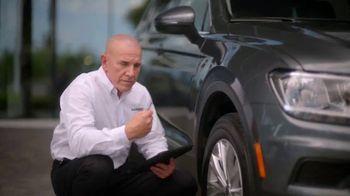 AutoNation TV Spot, 'Car Names' - Thumbnail 7