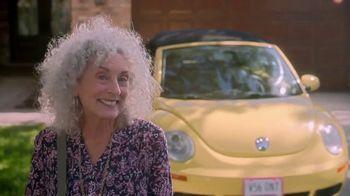 AutoNation TV Spot, 'Car Names'
