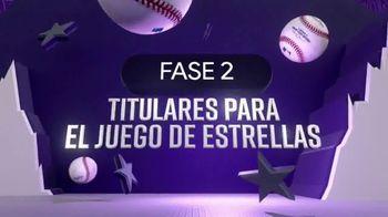 Major League Baseball TV Spot, 'Boleta Google del MLB All Star' [Spanish] - Thumbnail 7