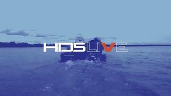 Lowrance HDS Live TV Spot, 'Ultimate' - Thumbnail 2