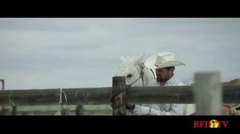 Cattle First - Alternate Trailer 1