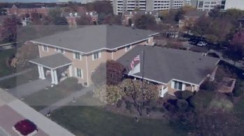 Fisher House Foundation TV Spot, 'Friends of Fisher House Illinois: Heal Together' - Thumbnail 6