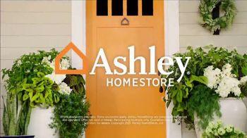 Ashley HomeStore Best of the Best Mattress Sale TV Spot, 'Starting at $499, $50 Rewards Card' - Thumbnail 6