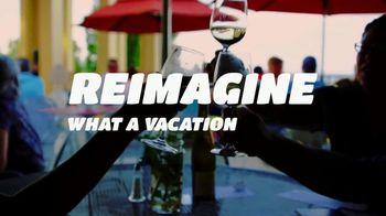 Visit Syracuse TV Spot, 'Reimagine'