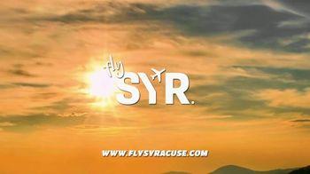 Visit Syracuse TV Spot, 'Reimagine' - Thumbnail 9