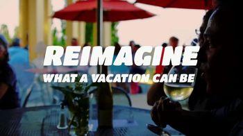 Visit Syracuse TV Spot, 'Reimagine' - Thumbnail 3
