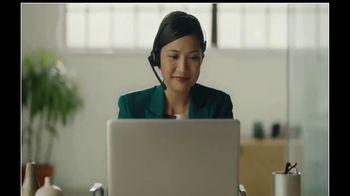 Posh Virtual Receptionists TV Spot, 'Lisa' - Thumbnail 1
