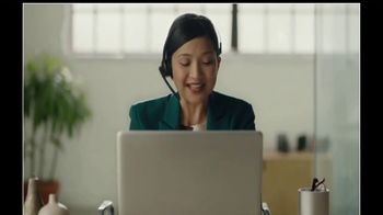 Posh Virtual Receptionists TV Spot, 'Lisa' - Thumbnail 4