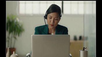 Posh Virtual Receptionists TV Spot, 'Lisa' - Thumbnail 5