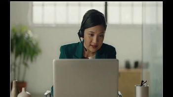 Posh Virtual Receptionists TV Spot, 'Lisa' - Thumbnail 6