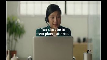 Posh Virtual Receptionists TV Spot, 'Lisa' - Thumbnail 7