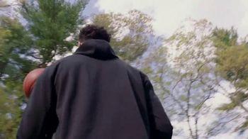 Spotify TV Spot, 'Everyday Routine' Featuring Jayson Tatum - Thumbnail 5