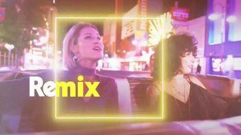 Visit Reno Tahoe TV Spot, 'Remix, Reinvent, Replay' - Thumbnail 3