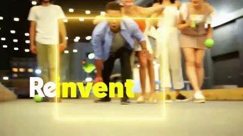 Visit Reno Tahoe TV Spot, 'Remix, Reinvent, Replay' - Thumbnail 5