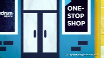 Spectrum Reach TV Spot, 'Your Community: Automotive' - Thumbnail 3