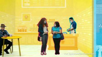 Spectrum Reach TV Spot, 'Your Community: Automotive' - Thumbnail 4