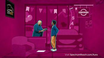 Spectrum Reach TV Spot, 'Your Community: Automotive' - Thumbnail 7
