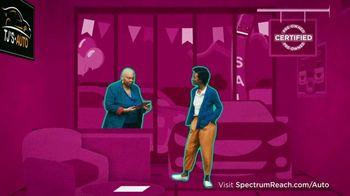 Spectrum Reach TV Spot, 'Your Community: Automotive' - Thumbnail 8