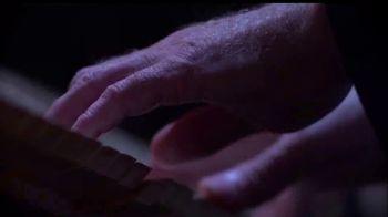 Luray Caverns TV Spot, 'Stalacpipe Organ' - Thumbnail 5